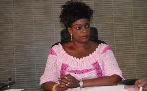 Zoom sur Ndèye Khady Guèye, ancienne Administratrice générale du FPE