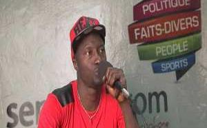 Red Black, rappeur : « Macky est un espoir brisé, une trahison »