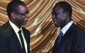 Thione Seck charge encore Youssou Ndour et… Mbaye Dièye Faye