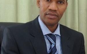 La chronique politique de Mamadou Ibra Kane du 31 octobre 2014