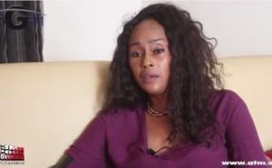 Maimouna Bousso, Présidente du Mouvement Citoyen « Xaalas »- « On est déçu par le nouveau régime »