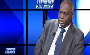 Vidéo - Amath Dansokho: « C'est Wade qui a mis son fils en prison…Karim peut être le président du Sénégal »
