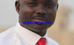 Apda : Jamais une Agence n'a aussi été mal gérée - Par Boorry Bana