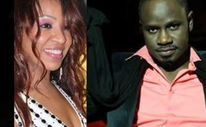 """Baba Hamdy Diawara : """"Ma relation avec Viviane..."""""""