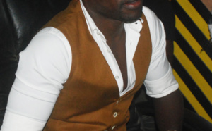 Sidy Samb clashe gravement le mballax et dénonce les lobbies homosexuels