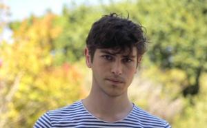 Le témoignage vidéo poignant d'Amaury, rescapé de l'attaque du Bataclan, deux mois après les faits