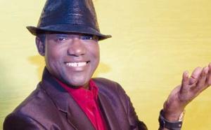 Idrissa Diop descend waly seck