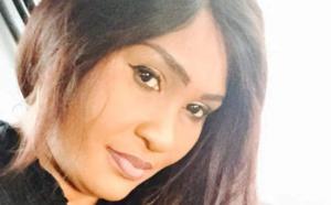 Le témoignage touchant d'Adiouza Diallo sur la défunte Marie Diop Ndiaye
