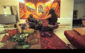 """Découvrez le clip """"Malaw"""" de Pape Diouf Feat Baye Babou(Vidéo officielle)"""
