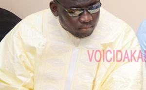 Fin de cavale pour le célèbre Moustapha Cissé/ Cité dans l'affaire du vol de voitures, il est finalement tombé