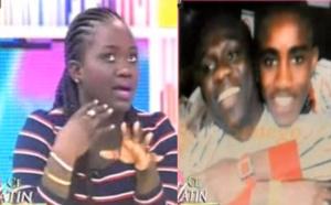 Infos people avec Thioro Mbar Ndiaye du jeudi 28 avril 2016