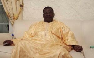 Propos de Cheikh Béthio sur Serigne Modou Bousso Dieng : Serigne Saliou Thioune tempère