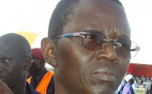 Le ministre Moussa Sakho prend une troisième épouse