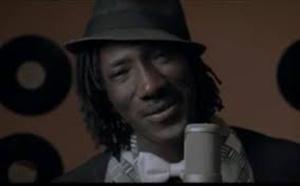 "Nouveau clip de Mao Sidibé : ""No one remix"""