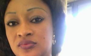 """Victime d'harcèlement sexuel, le coup de gueule de """"l'apériste"""" Rougui Bousso"""