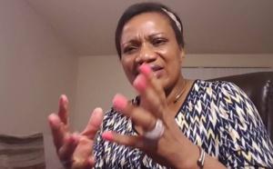 Vidéo - Quand Fatou Jaw Manneh clashe Ouza Diallo, Viviane, Titi, Youssou Ndour…