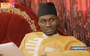 """""""Le Ramadan de Ngagne"""" - Episode 16"""
