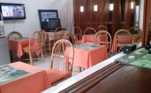 """Photos exclusives - Affaire Mya """"Un Café avec..."""" : Retour sur les lieux des délits... Cheikh Yérim Seck intervient…"""