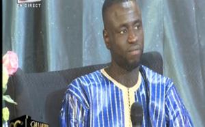 """Vidéo - Cheikhou Kouyaté : """"Douma mandi*, je suis musulman…"""""""