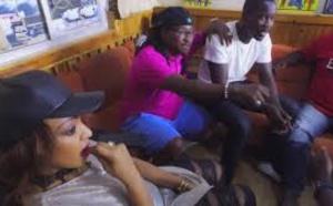 Awadi défie les mbalaxmen avec son nouveau single 100% mbalax