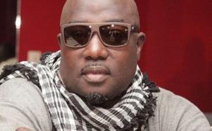Elhadji Alioune Dione dit Jacob, technicien à la Radio Municipale de Dakar est décédé