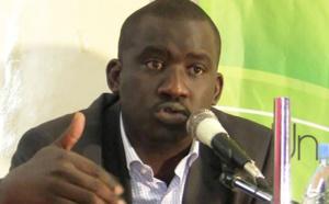 Par Conviction reçoit Moussa Tine avec Cheikh Diaby – Jeudi 28 Juillet 2016