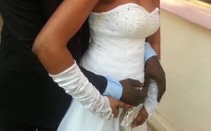 Fatou Diabaye: « Après deux ans de mariage, je suis toujours vierge …»