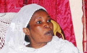 Vidéo – Selbé Ndom prédit la victoire de Siteu sur Sa Thies