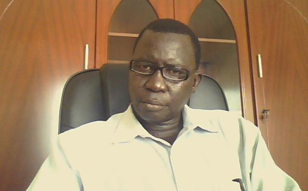 Sénégal : Du mauvais encadrement de la pratique politique et de ses dramatiques conséquences  ( Wagane Faye)