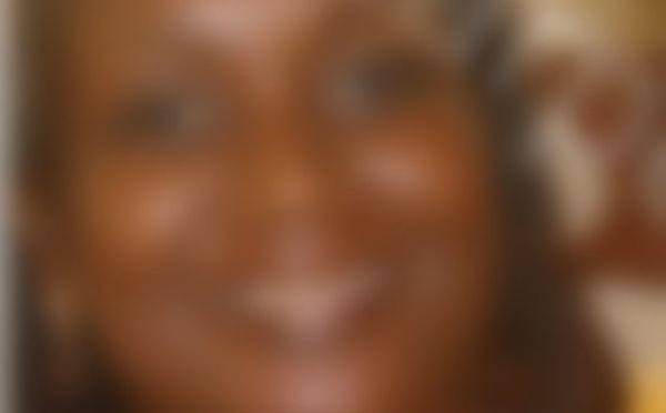 Madame Mangara, Adja Ndèye Maty Fall : «Je jure devant Dieu qui est seul Juge, que jamais, je n'ai été infidèle à mon mari»