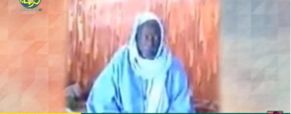 Archive mouride : Quand Serigne Sidy Mokhtar Mbacké était venu à Khelcom (vidéo)