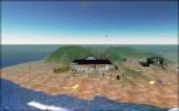 GB: vrai divorce après des infidélités virtuelles sur Second Life