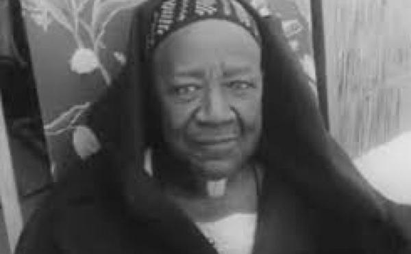 Vidéo : Documentaire inédit sur l'humaniste Serigne Fallou Mbacke