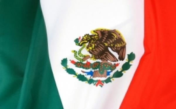 Le maire de Mexico offre du Viagra à ses administrés