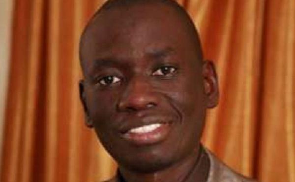 """Union Nationale des Chambres de Commerce du Sénégal: """"Kabirou Mbodje ouvre la voie et donne l'exemple"""""""