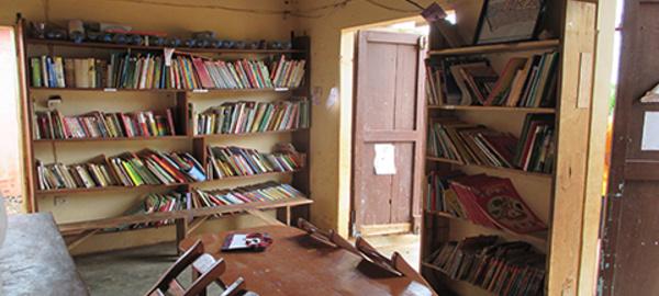 Guinée-Insolite: plus aucune trace d'une loi dument votée et promulguée