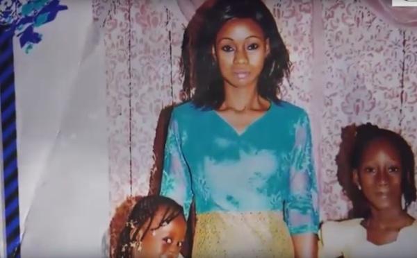 Vidéo : une mère de 3 enfants atrocement tuée à Thiès et jetée dans des ordures