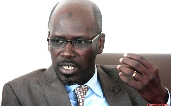 « Près de 234 360 emplois » créés par l'économie sénégalaise à la date du 31 décembre 2015selon le porte -parole du gouvernement, Seydou Guèye