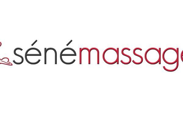 SÉNÉMASSAGE.COM, le premier site dédié exclusivement aux petites annonces de massage au Sénégal