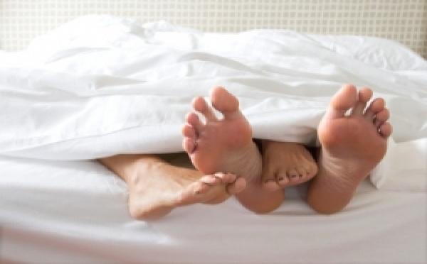 Moscou, Russie - Un homme est décédé après avoir réussi son pari : un marathon de 12 heures de relations sexuelles non-stop.