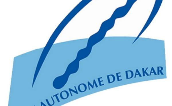 AVIS DE RECRUTEMENT PORT AUTONOME DE DAKAR
