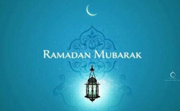 Quel est le conseil à donner au sortir du Ramadan ?