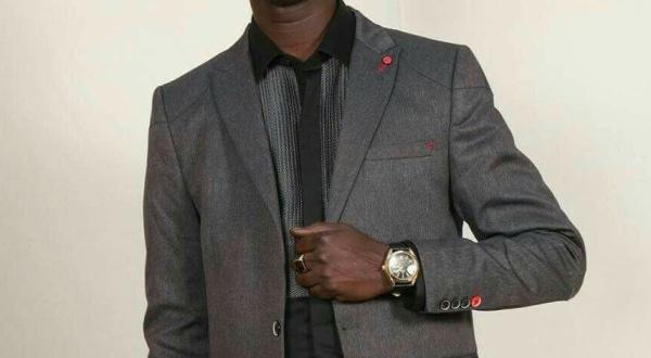L'Homme Harouna Dia: Une référence pour les Sénégalais ! (Par Mamadou Ndiaye Alias Ndiaye Bambey)