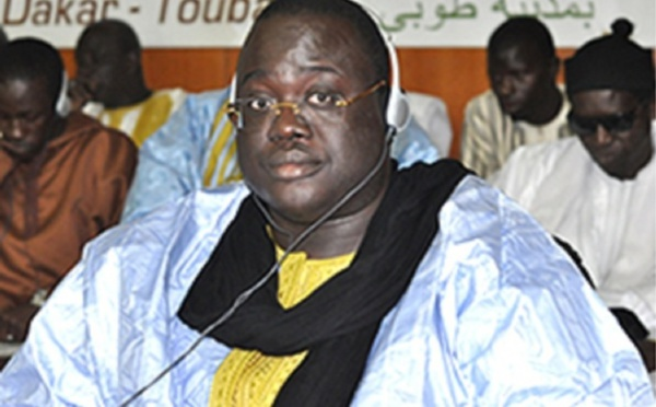 Serigne Abdou Lahat Gaïndé Fatma, Bby / «Les moyens financiers ne suffisent pas pour gagner des élections»
