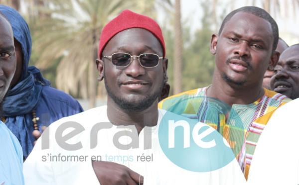 Saccage des bureaux de vote à Touba : Serigne Assane Mbacké retourne à la police
