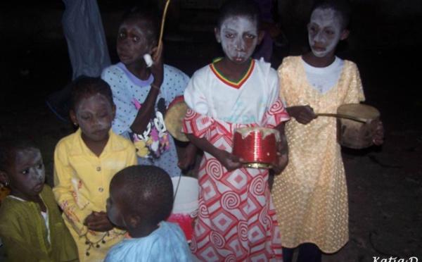 La ''Tamkharite'', fête de la bienfaisance et de la générosité