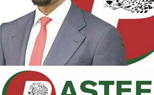 Lettre adressée à l'Honorable Député Ousmane Sonko ( par Assane Bocar NIANE )