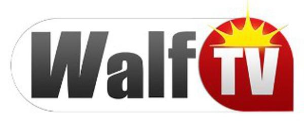 Walf Tv en direct