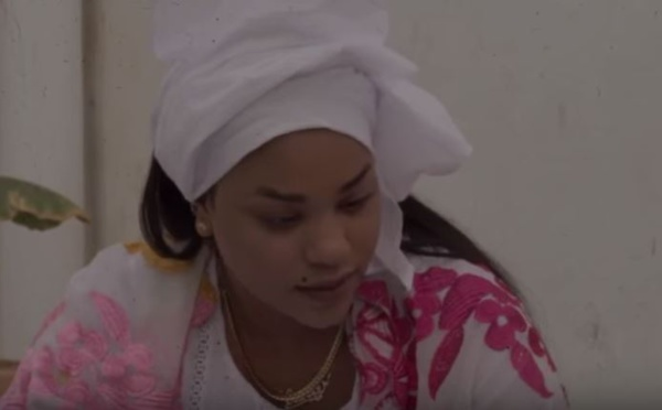 MBETTEL : la réconciliation entre Léna et Ndèye Ndiaye durera-t-elle aussi longtemps ?