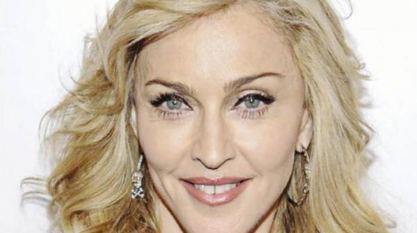 L'étrange secret de la chanteuse Madonna pour rester éternellement jeune!